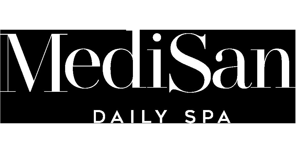 medisan_logo_white