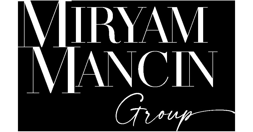 miryam_mancin_group_logo_white