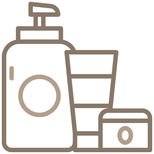 mm-analisi-prodotti