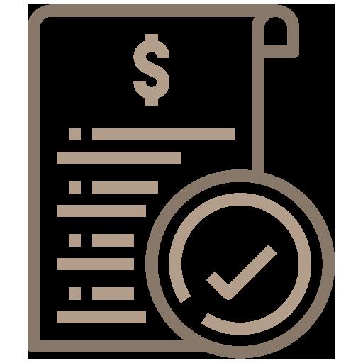 mm.analisi-prezzi